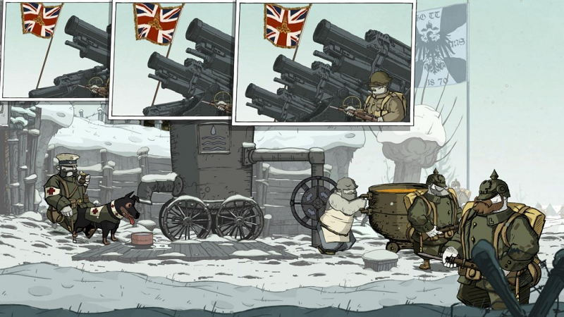 Valiant Hearts mortars.png