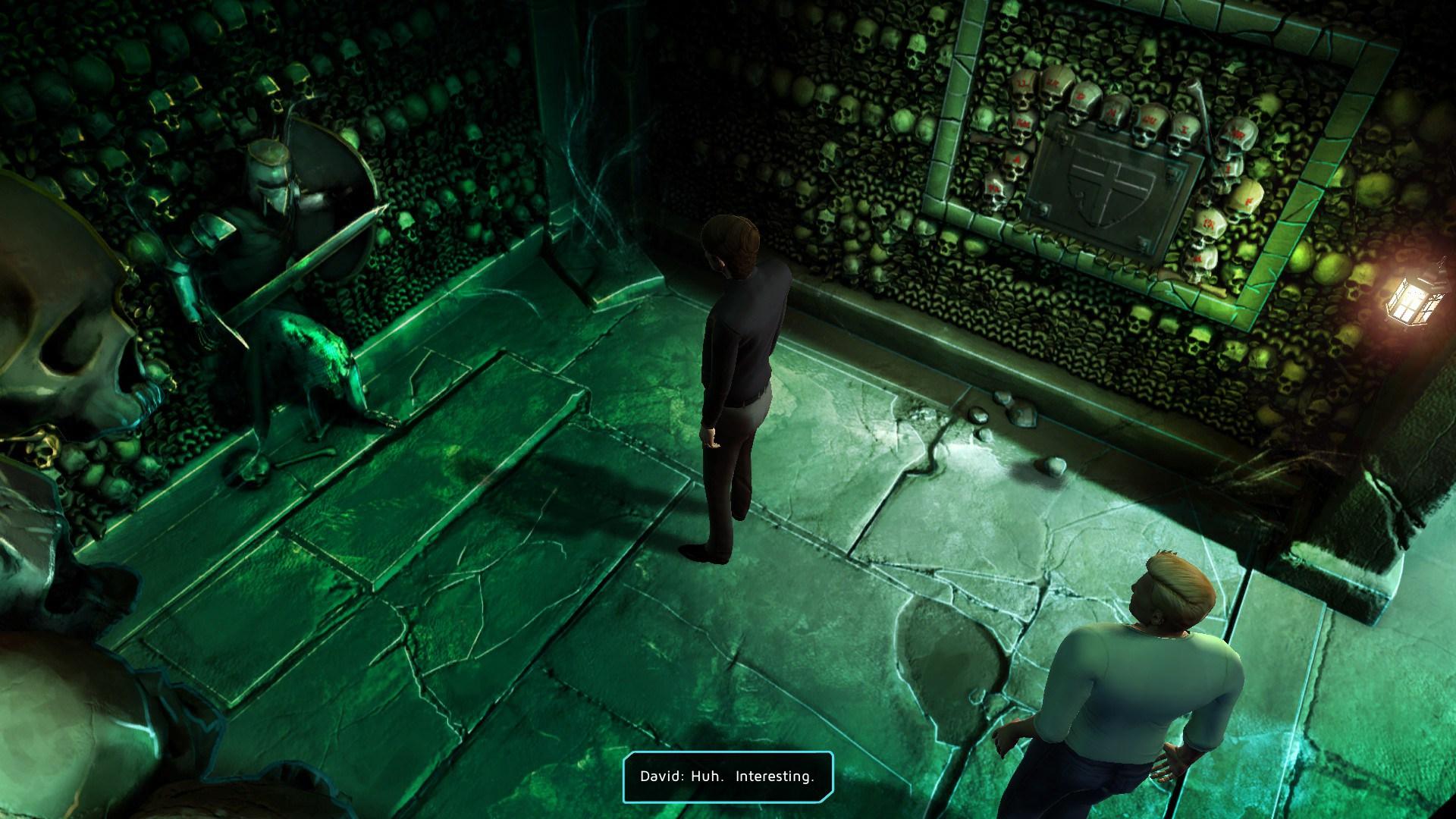 Moebius catacombs.jpg