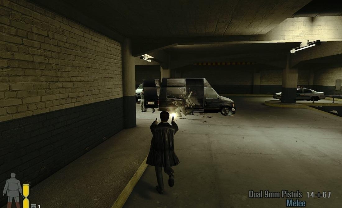 Max Payne 2 van.png