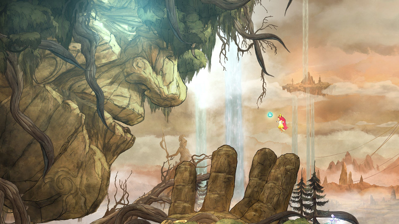 Child of Light tree.png