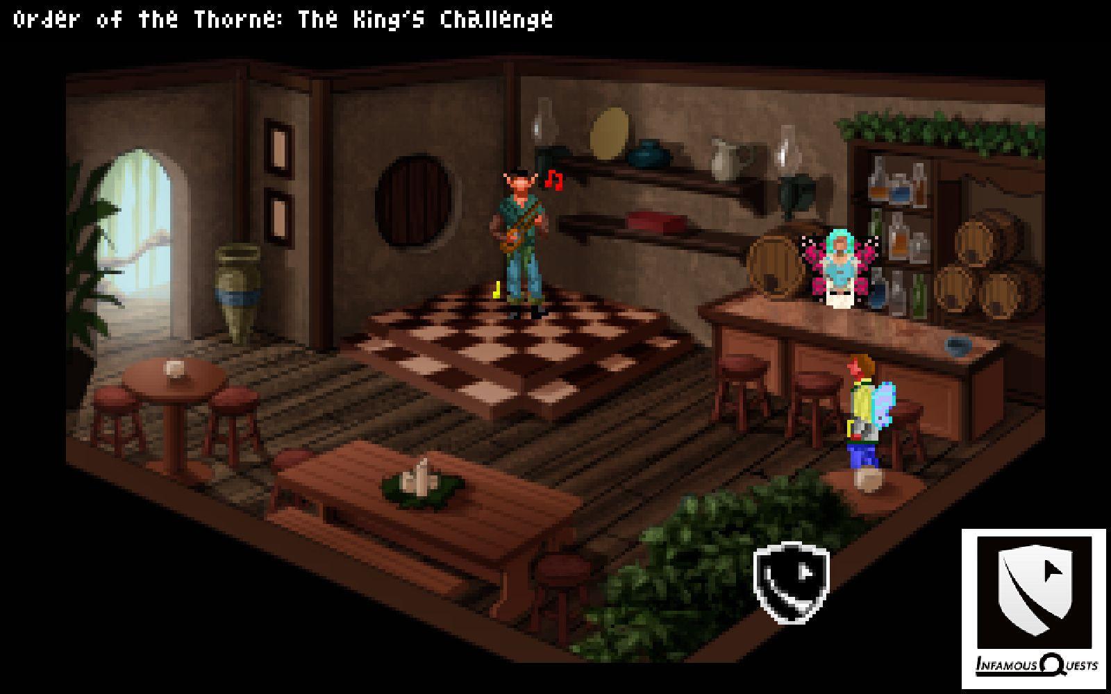 Finn in the inn.jpg