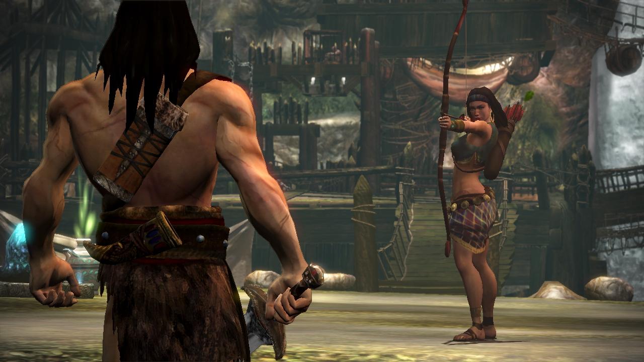 Conan story.jpg