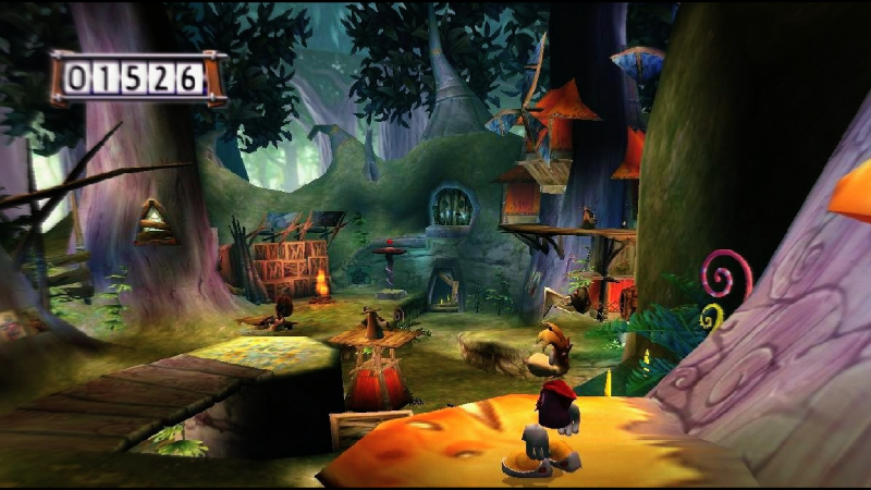 Rayman 3 scenery.png