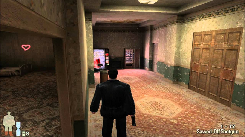 Max Payne bar.png
