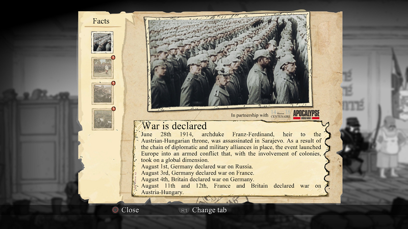 Valiant Hearts doc.png