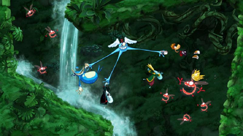 Rayman Origins pink dudes.png