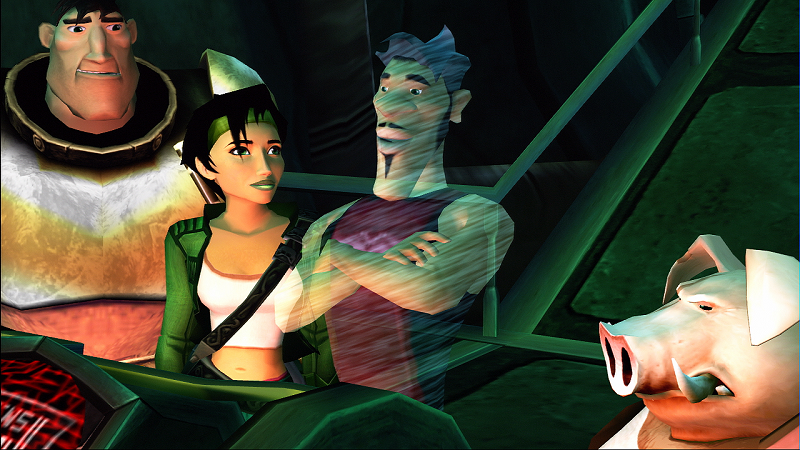 Beyond Good and Evil sexy hologram.png