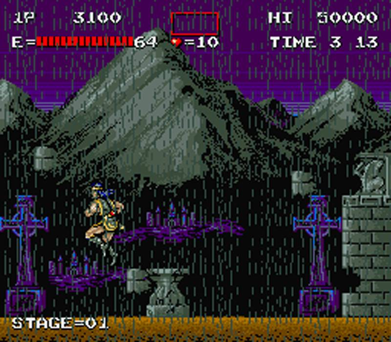 haunted-castle-rain