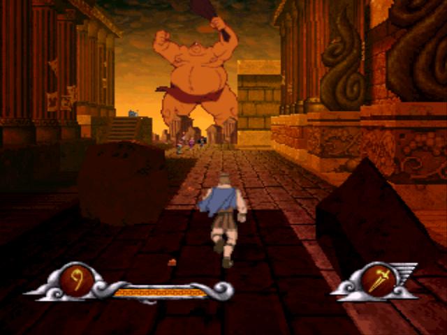 Hercules giant.png