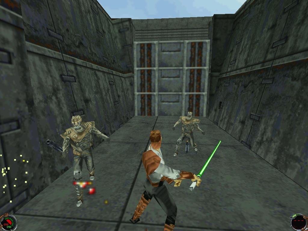 Jedi Knight Orcs.jpeg