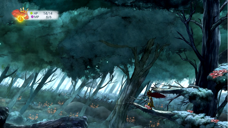 Child of Light forest.png