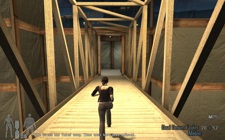 Max Payne 2 Mona.jpg