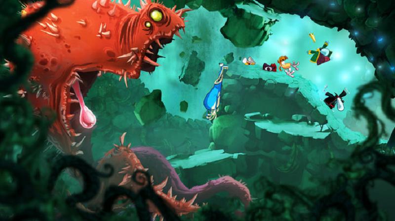 Rayman Origins monster.png
