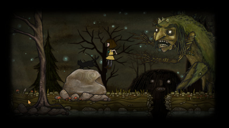 Fran Bow minigame.png