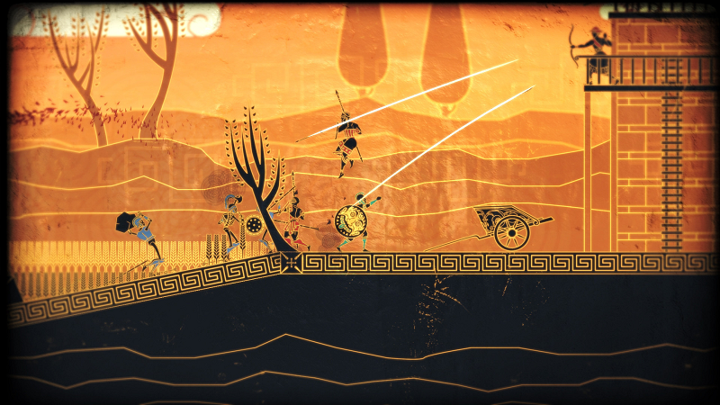 Apotheon more orange.png