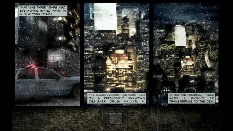 Max Payne comic.png