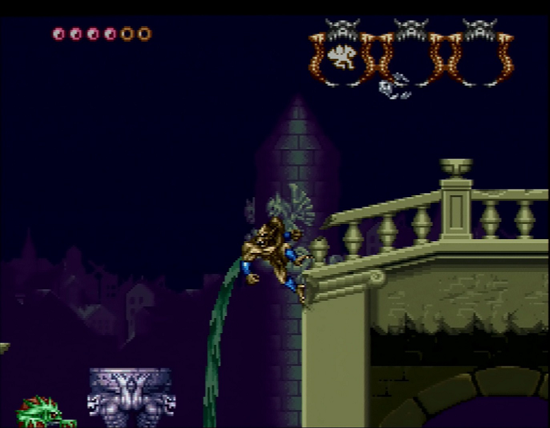 Demon's Crest stage.png