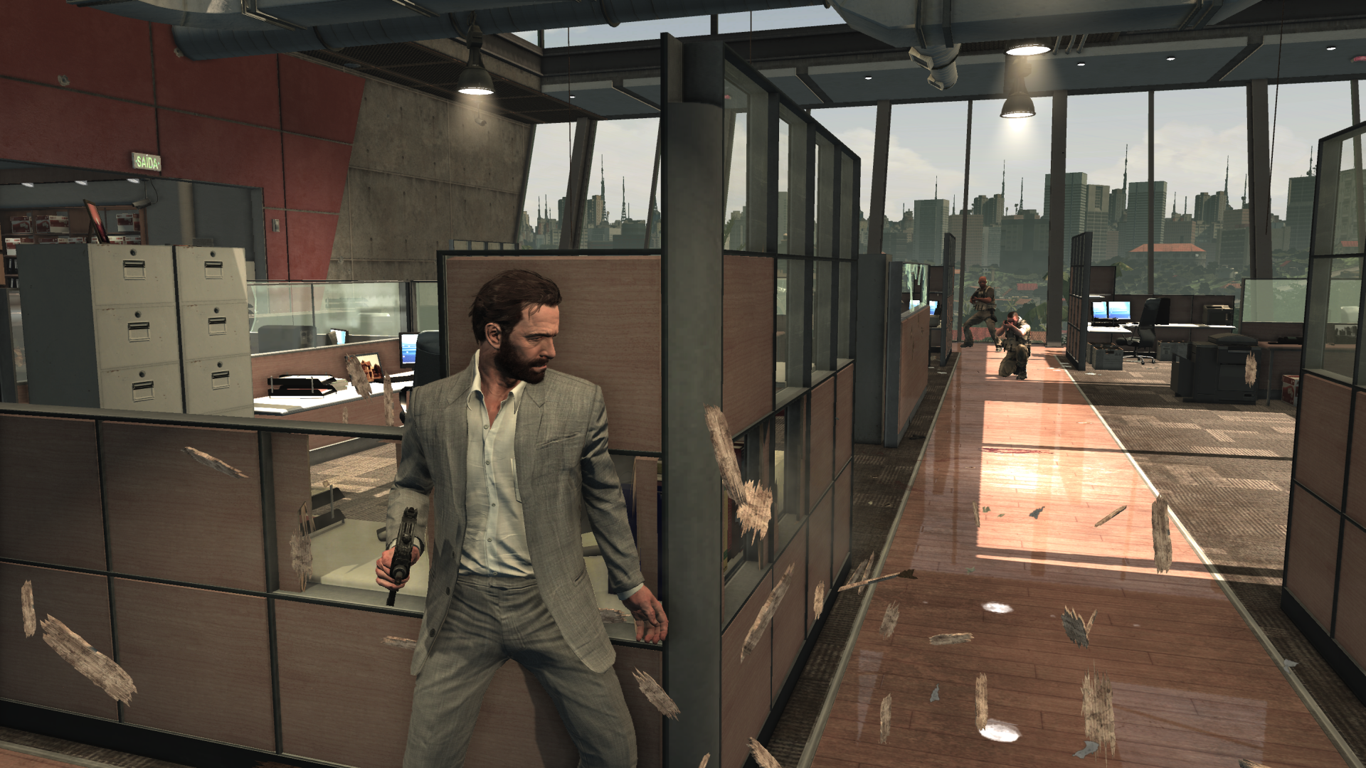 Max Payne office.png