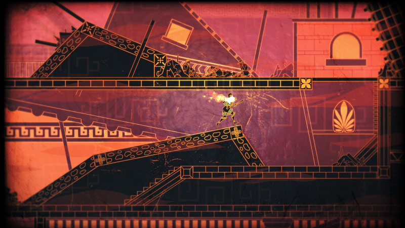 Apotheon Orange.png