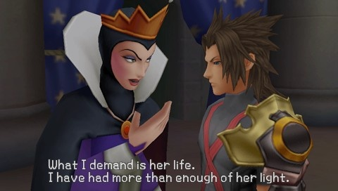 Queen_and_Terra_BBS.png