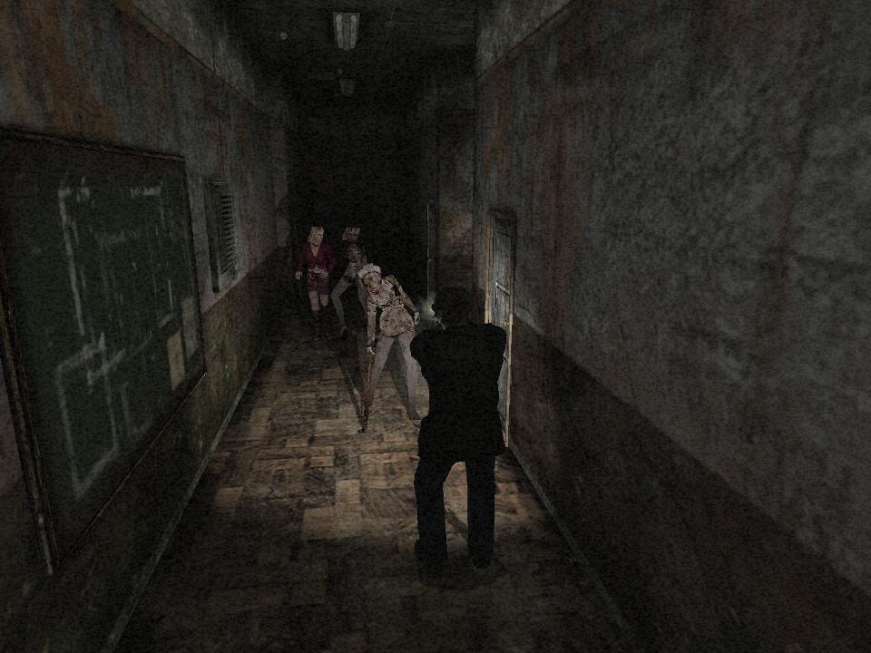 Silent Hill.jpeg