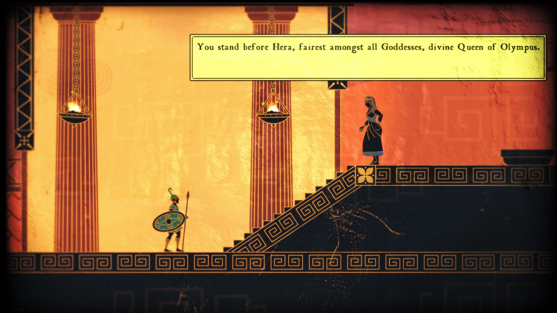 Apotheon Hera.png