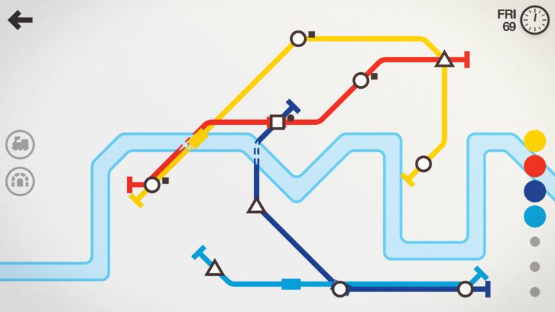 Mini Metro map.png