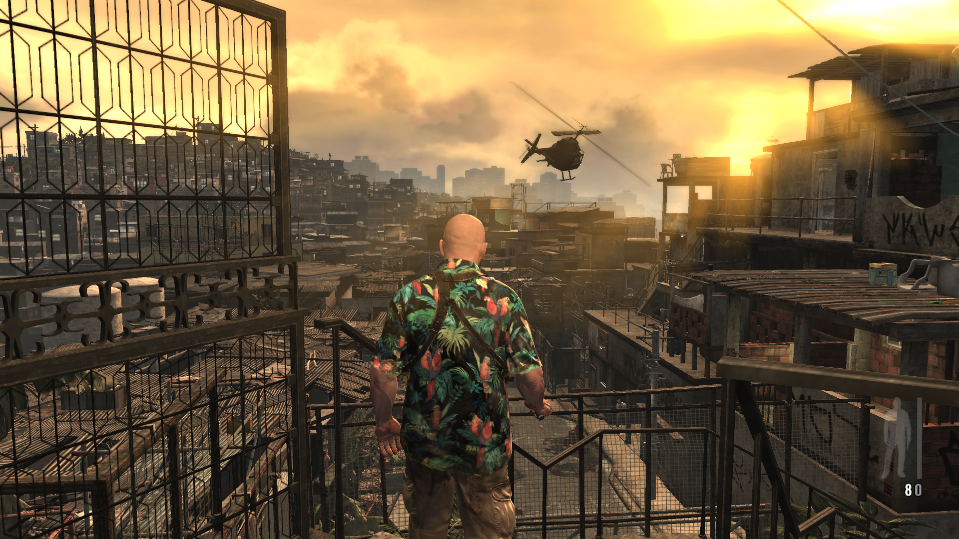 Max Payne cityscape.png