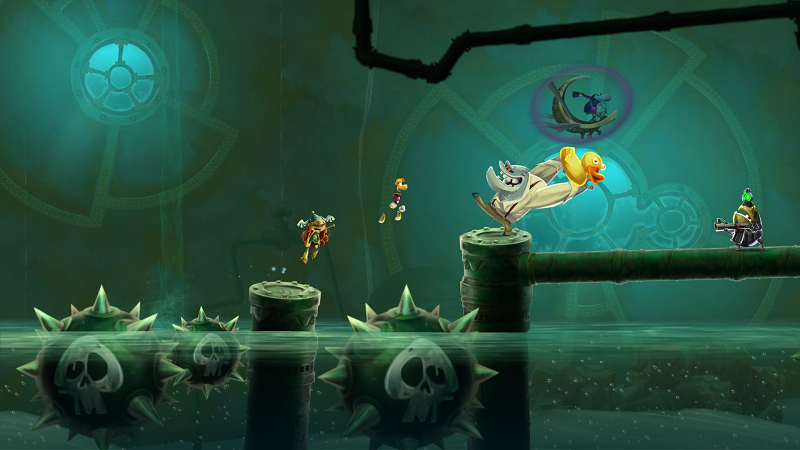 Rayman Legends sewer.png