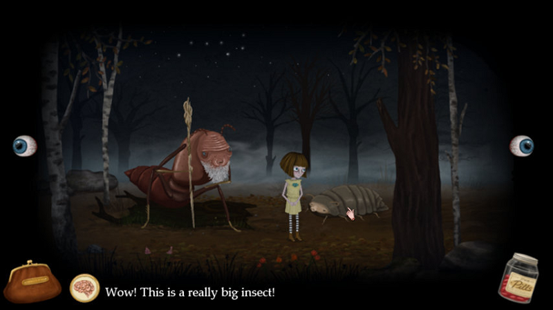 Fran Bow insect.png