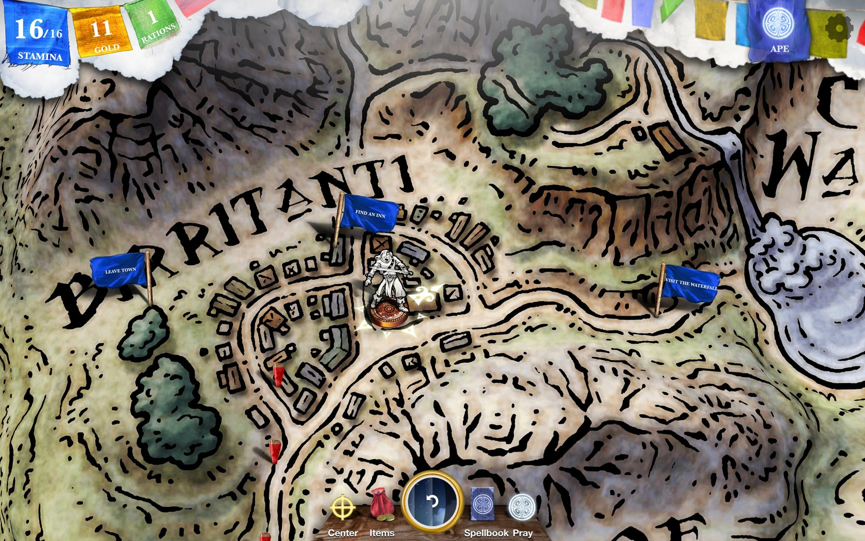 Sorcery map.jpg