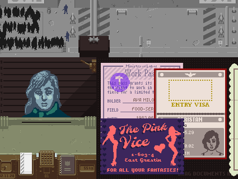 Papers Please Pink Vice.png