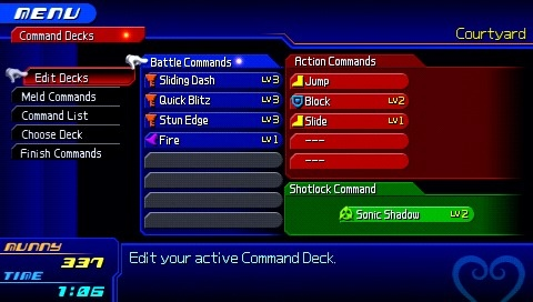 Command_Deck_KHBBS.png