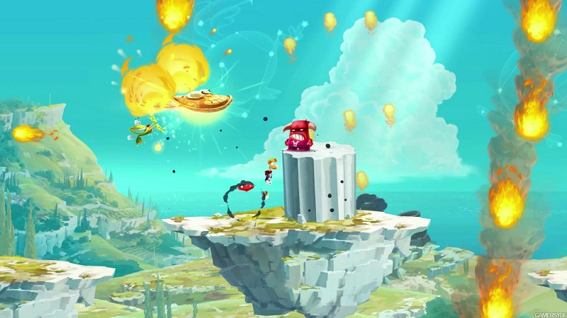 Rayman Legends fire.png