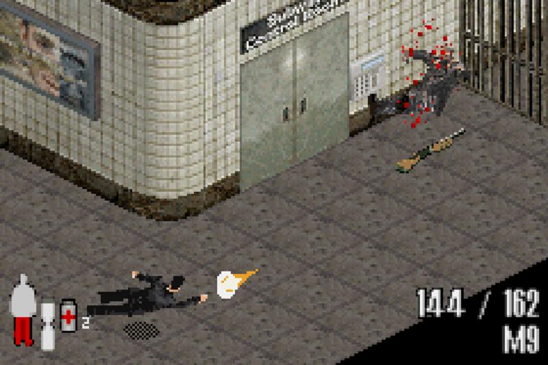 Max Payne dive.png