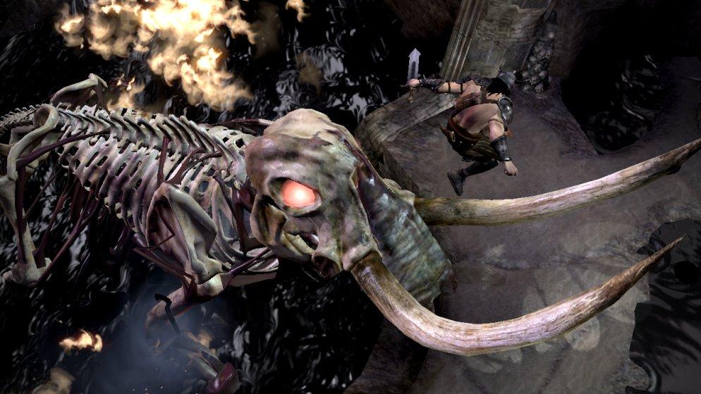 Conan angry fossils.jpg