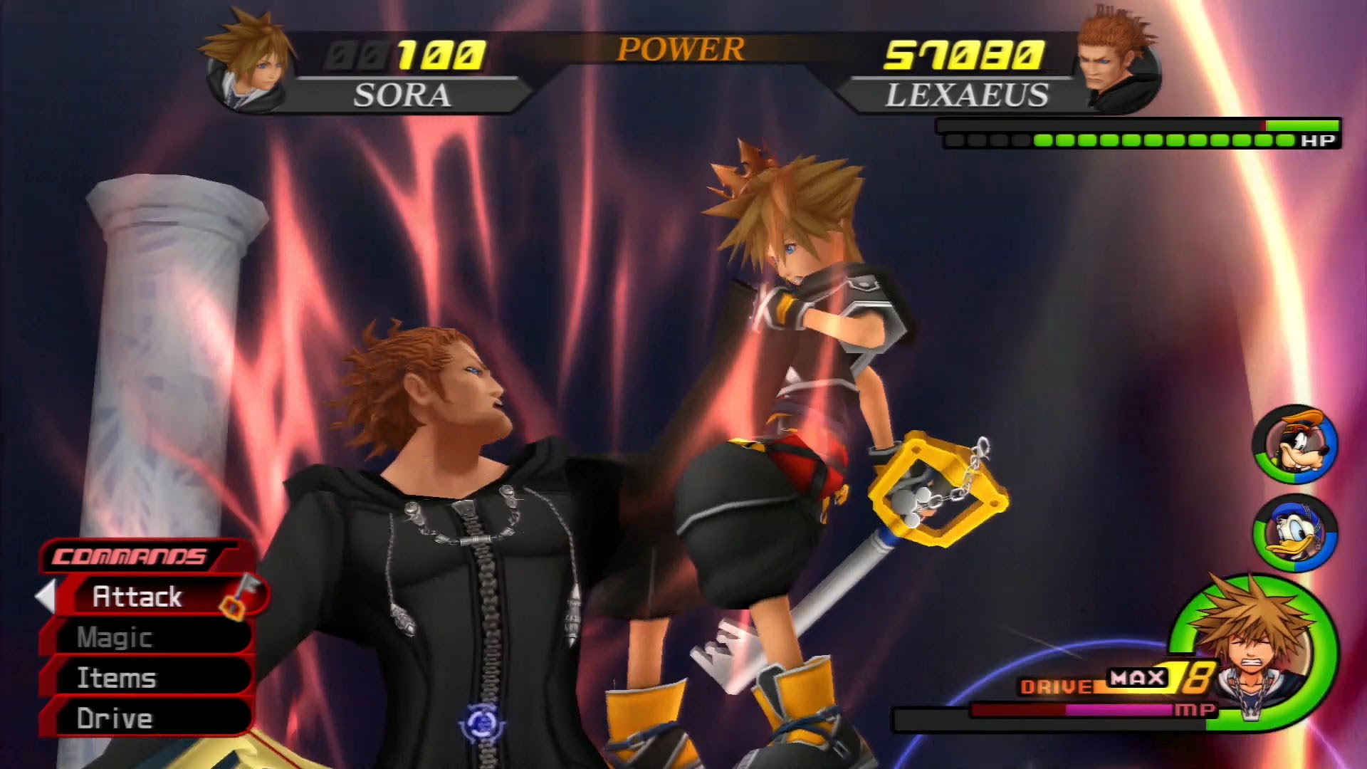 Sora fight.jpg